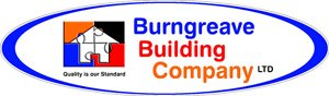 Burngreave Building Company