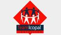 Team Icopal