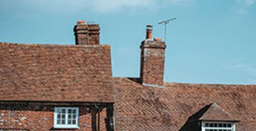 Types of roof from Burngreave Building Company
